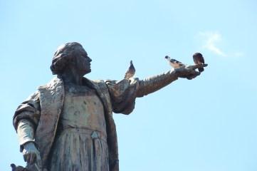 Santo Domingo.gennaio 2012 239